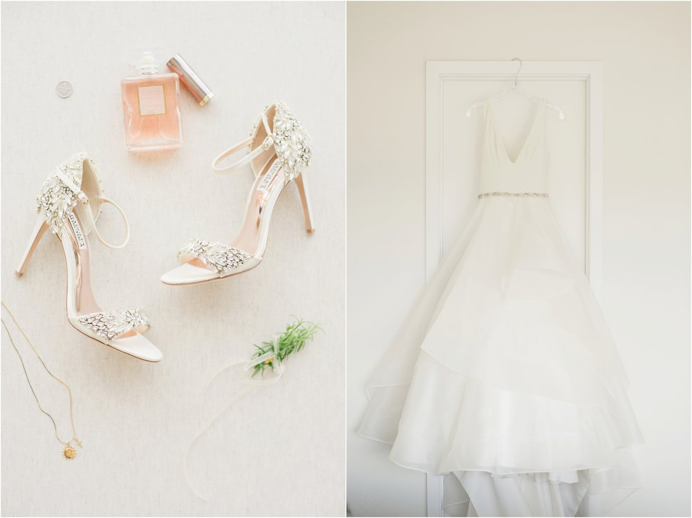 MattandJulieWeddings-RoomonMain-PerkinsChapelWedding-DallasWeddings02.jpg