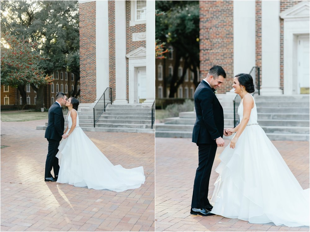 MattandJulieWeddings-RoomonMain-PerkinsChapelWedding-DallasWeddings13.jpg