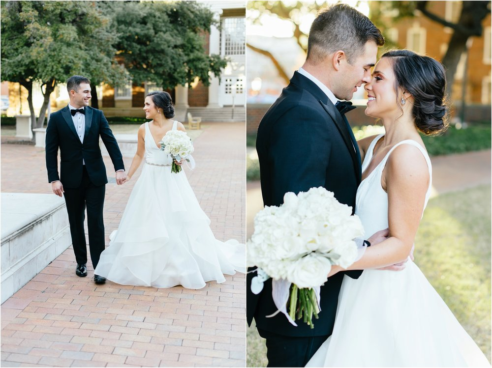 MattandJulieWeddings-RoomonMain-PerkinsChapelWedding-DallasWeddings17.jpg