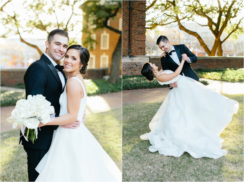 MattandJulieWeddings-RoomonMain-PerkinsChapelWedding-DallasWeddings18.jpg