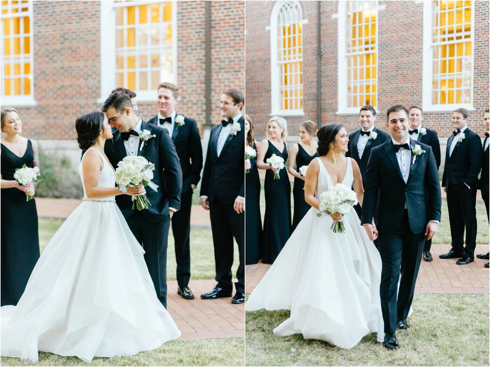 MattandJulieWeddings-RoomonMain-PerkinsChapelWedding-DallasWeddings22.jpg