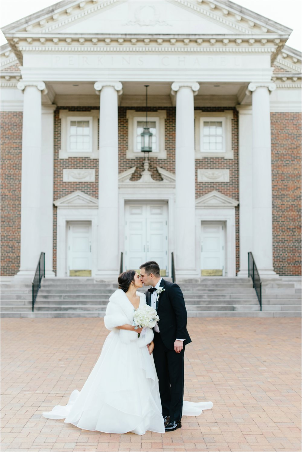 MattandJulieWeddings-RoomonMain-PerkinsChapelWedding-DallasWeddings23.jpg