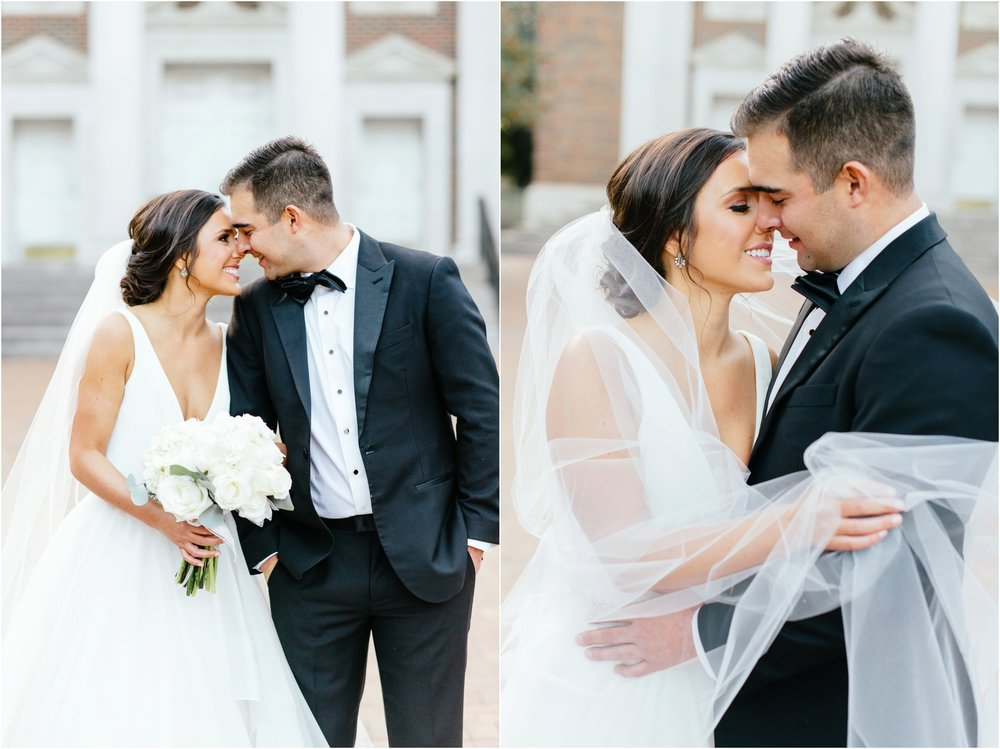 MattandJulieWeddings-RoomonMain-PerkinsChapelWedding-DallasWeddings28.jpg