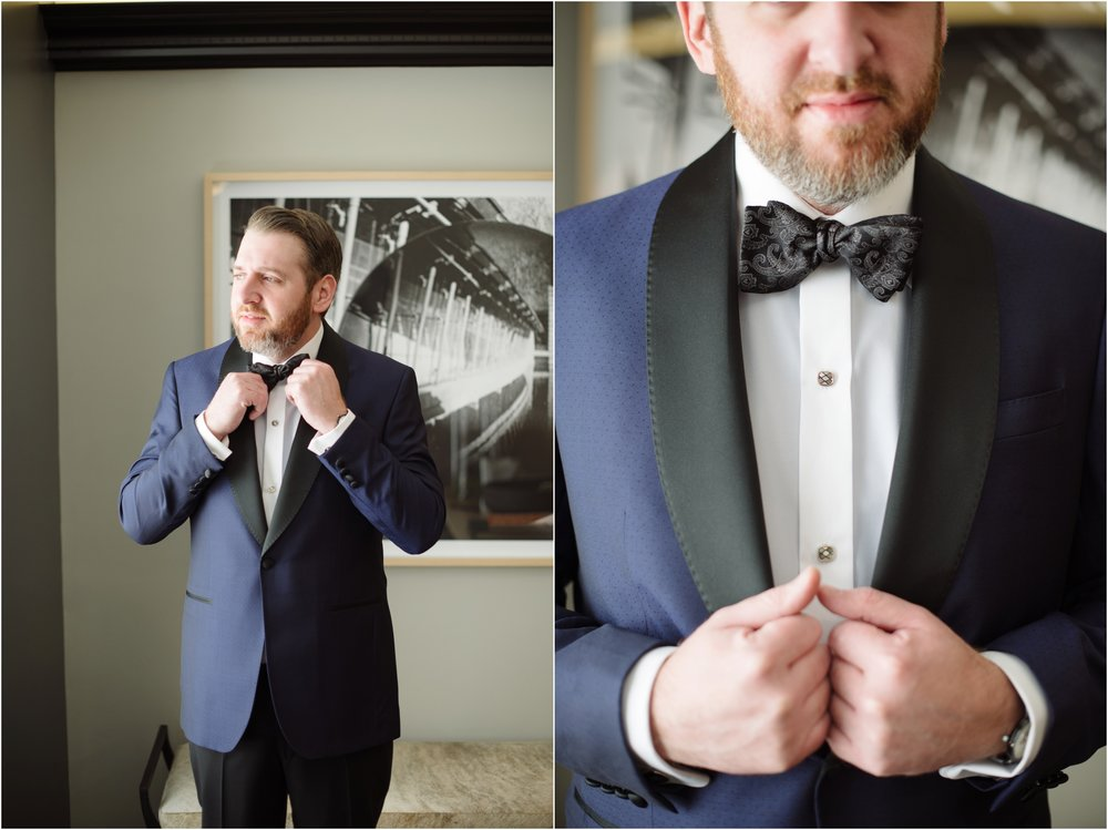 dallasweddingphotographer_RoomonMain_HPUMCWedding-MattandJulieWeddings_0004.jpg