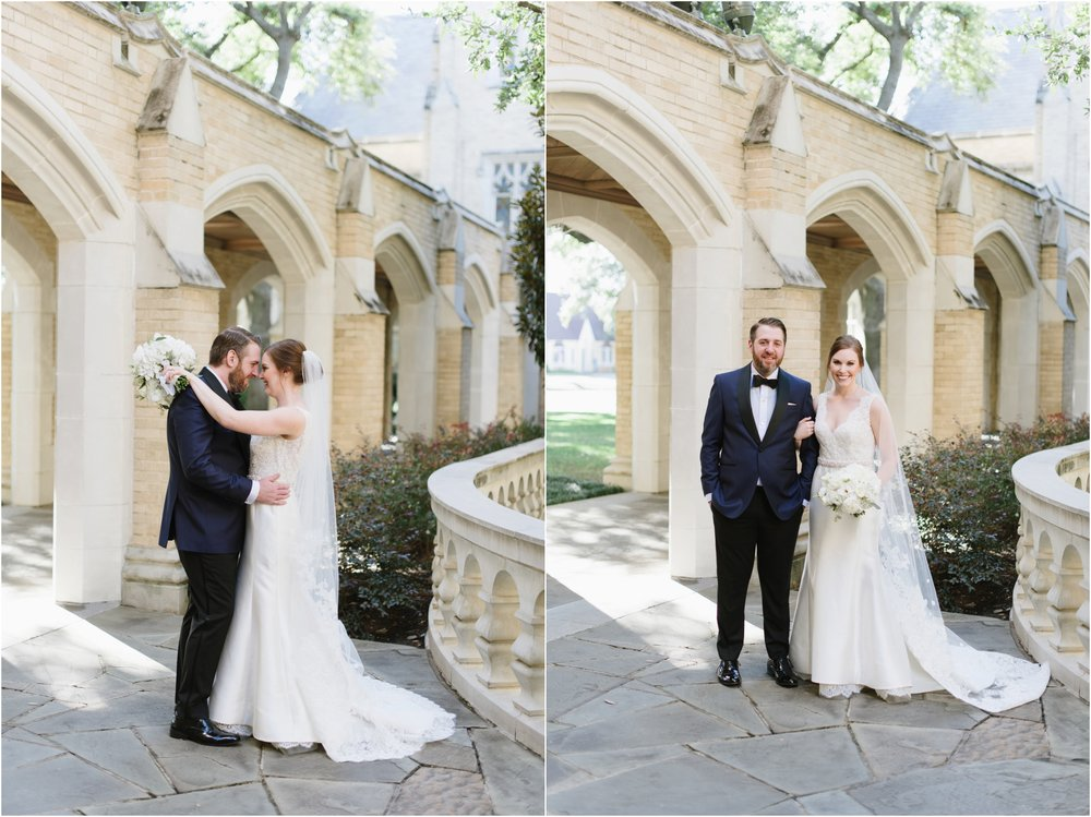 dallasweddingphotographer_RoomonMain_HPUMCWedding-MattandJulieWeddings_0013.jpg