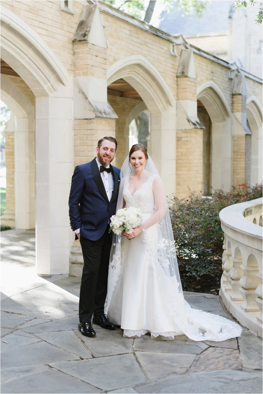dallasweddingphotographer_RoomonMain_HPUMCWedding-MattandJulieWeddings_0012.jpg