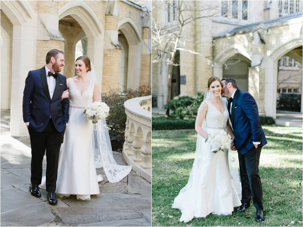 dallasweddingphotographer_RoomonMain_HPUMCWedding-MattandJulieWeddings_0014.jpg