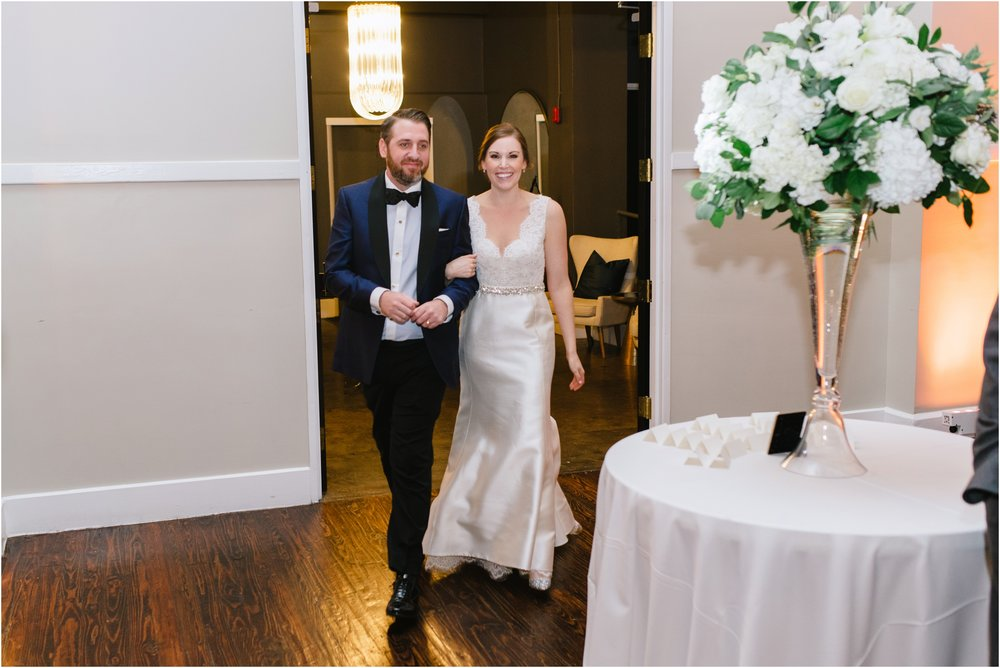 dallasweddingphotographer_RoomonMain_HPUMCWedding-MattandJulieWeddings_0028.jpg