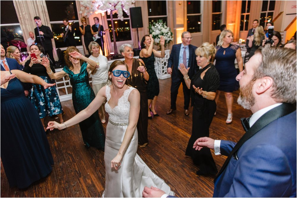 dallasweddingphotographer_RoomonMain_HPUMCWedding-MattandJulieWeddings_0036.jpg