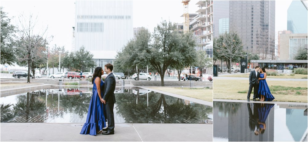 dallasweddingphotographer_DowtownDallasEngagement-MattandJulieWeddings_0003.jpg