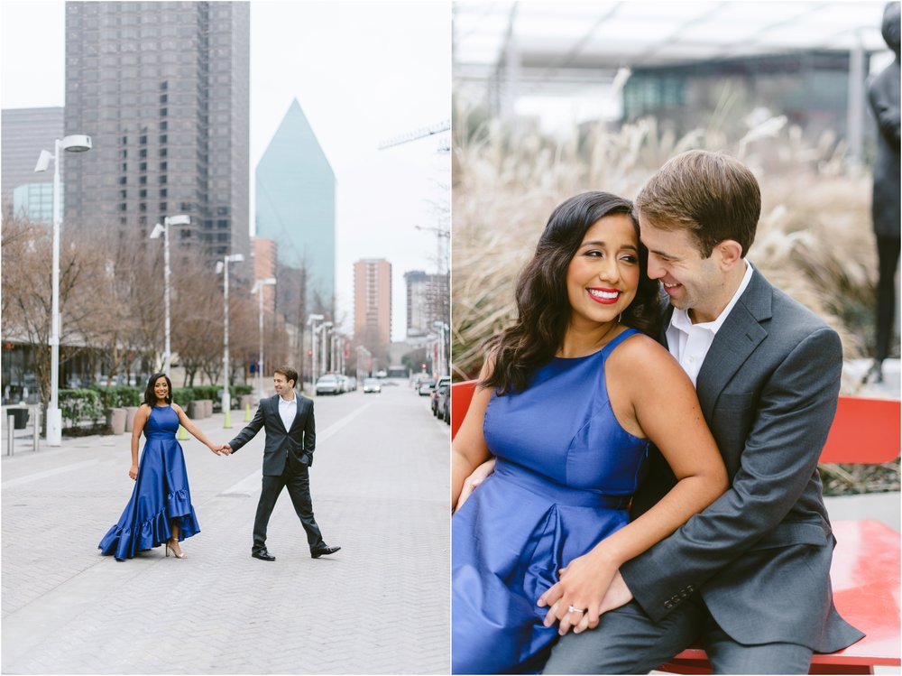 dallasweddingphotographer_DowtownDallasEngagement-MattandJulieWeddings_0004.jpg