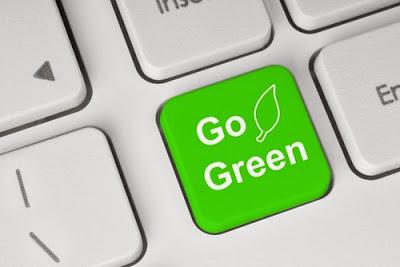 19 Go-Green.jpg