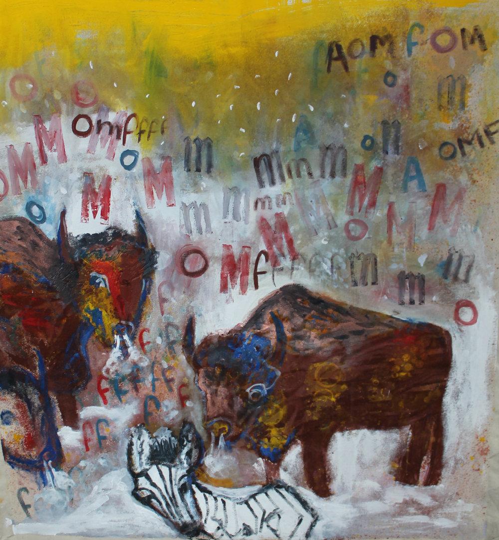 Zèbrelin avec les bisons.jpg