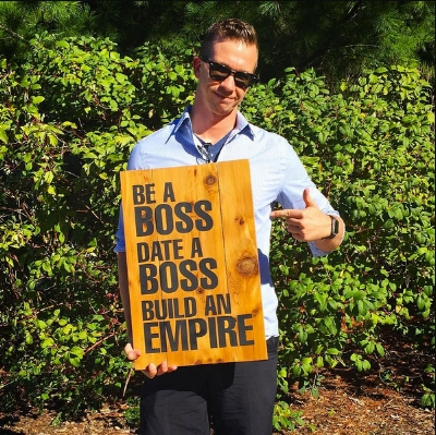 Custom-Wooden-Sign-Rustic-Hustle-be-a-boss-date-a-boss-build-an-empire-man-holding-sign-inspirational-quote-signs.png