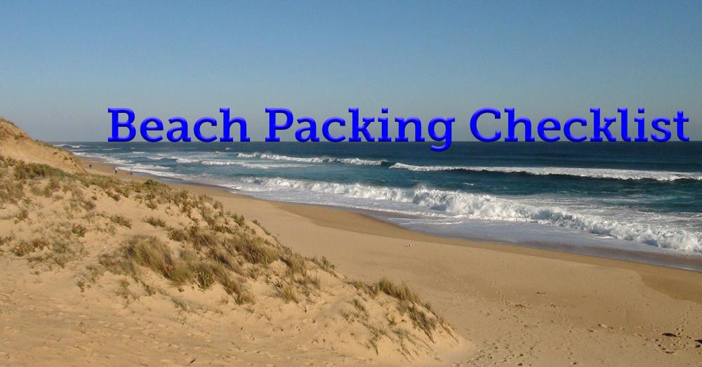 beach-packing-checklist.jpg