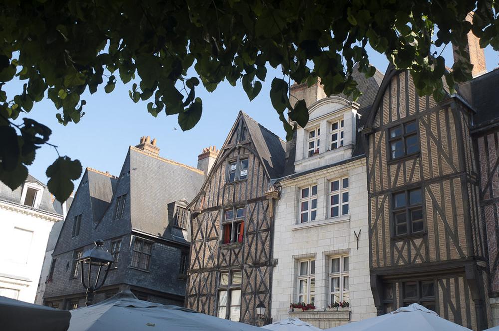 France.0149.jpg