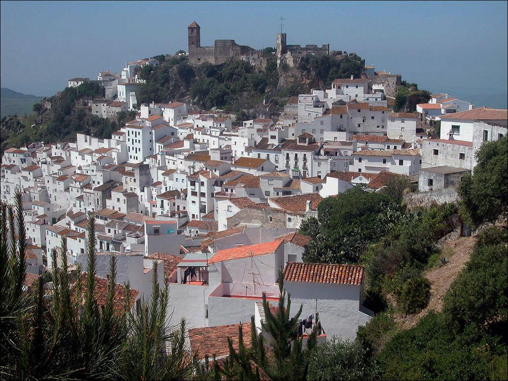 Spain007.jpg