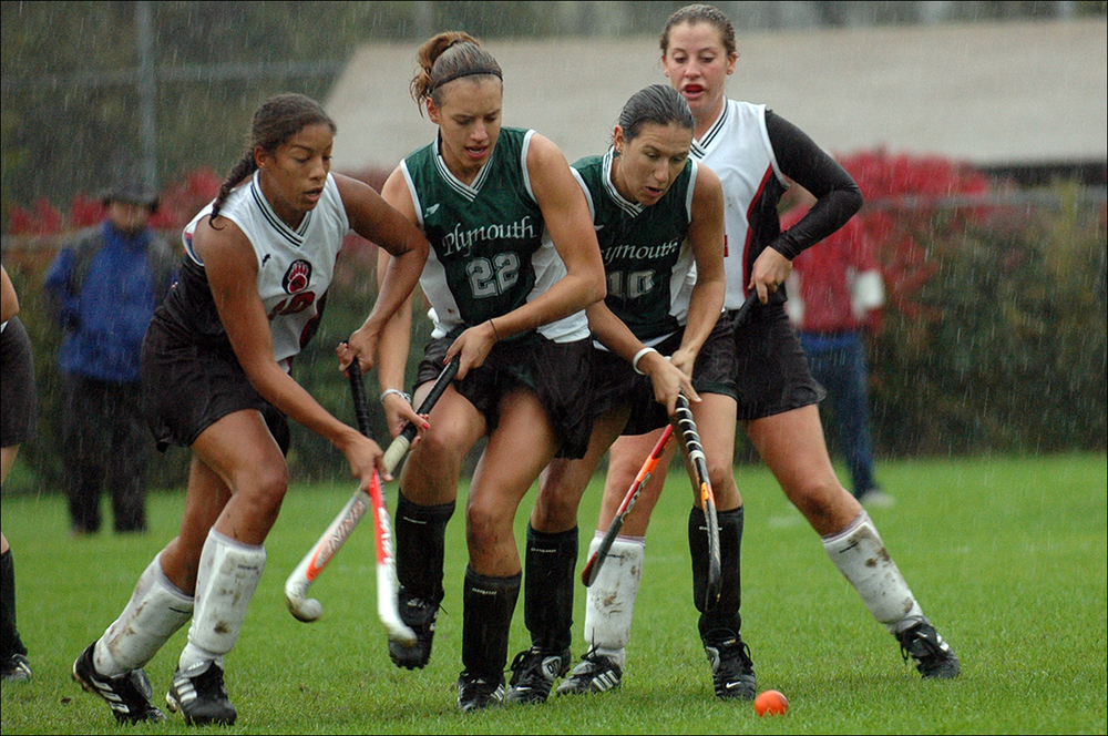 FieldHockey05B.jpg