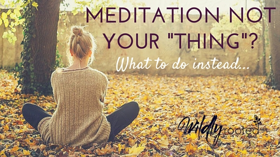 meditation-musings-blog.jpg