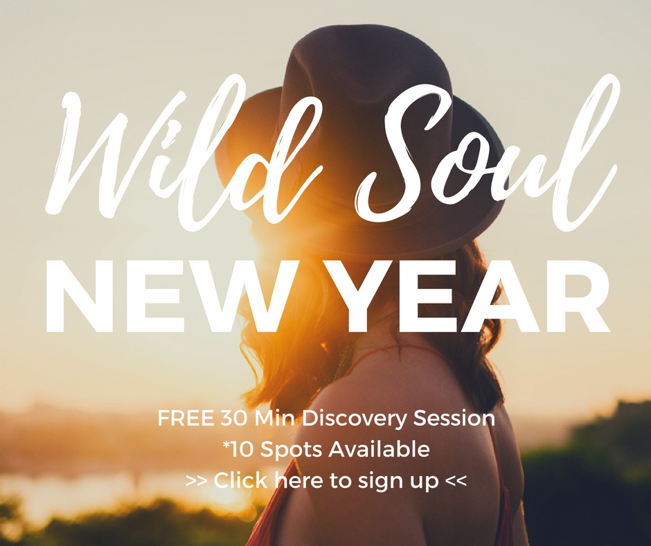Wild Soul New Year Discovery Session - 30.jpg
