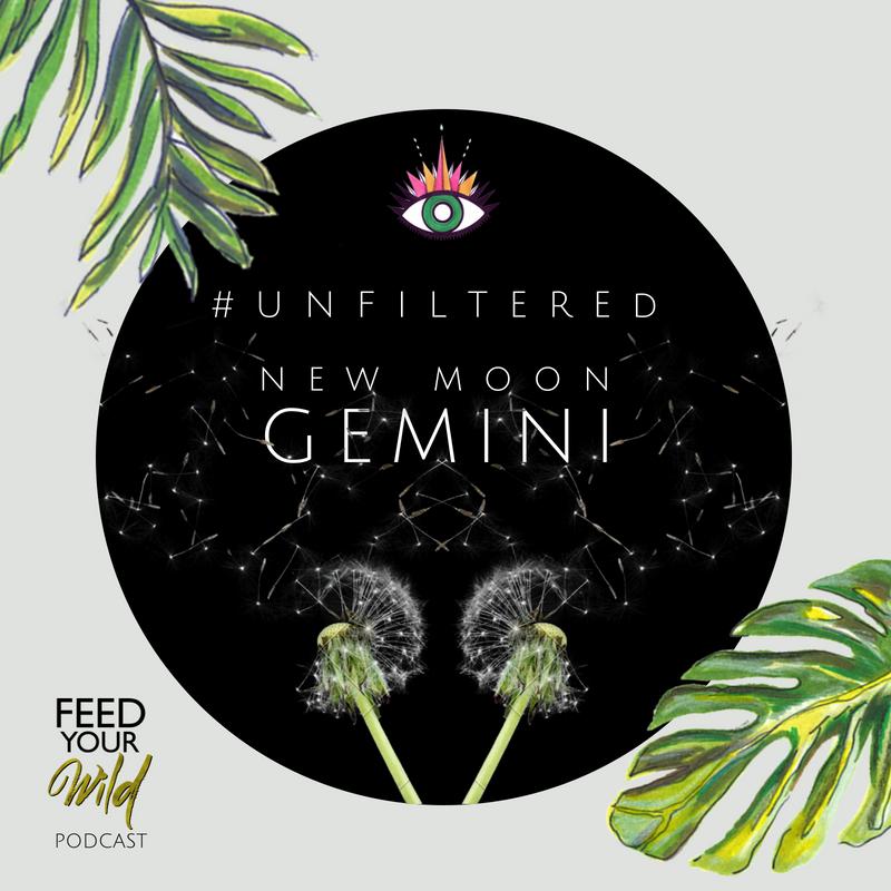 Gemini (1).jpg