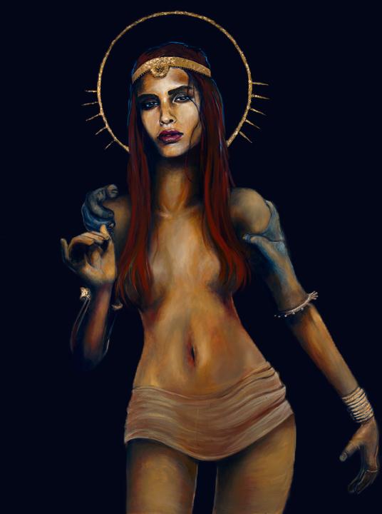 Goddess Parvati.jpg