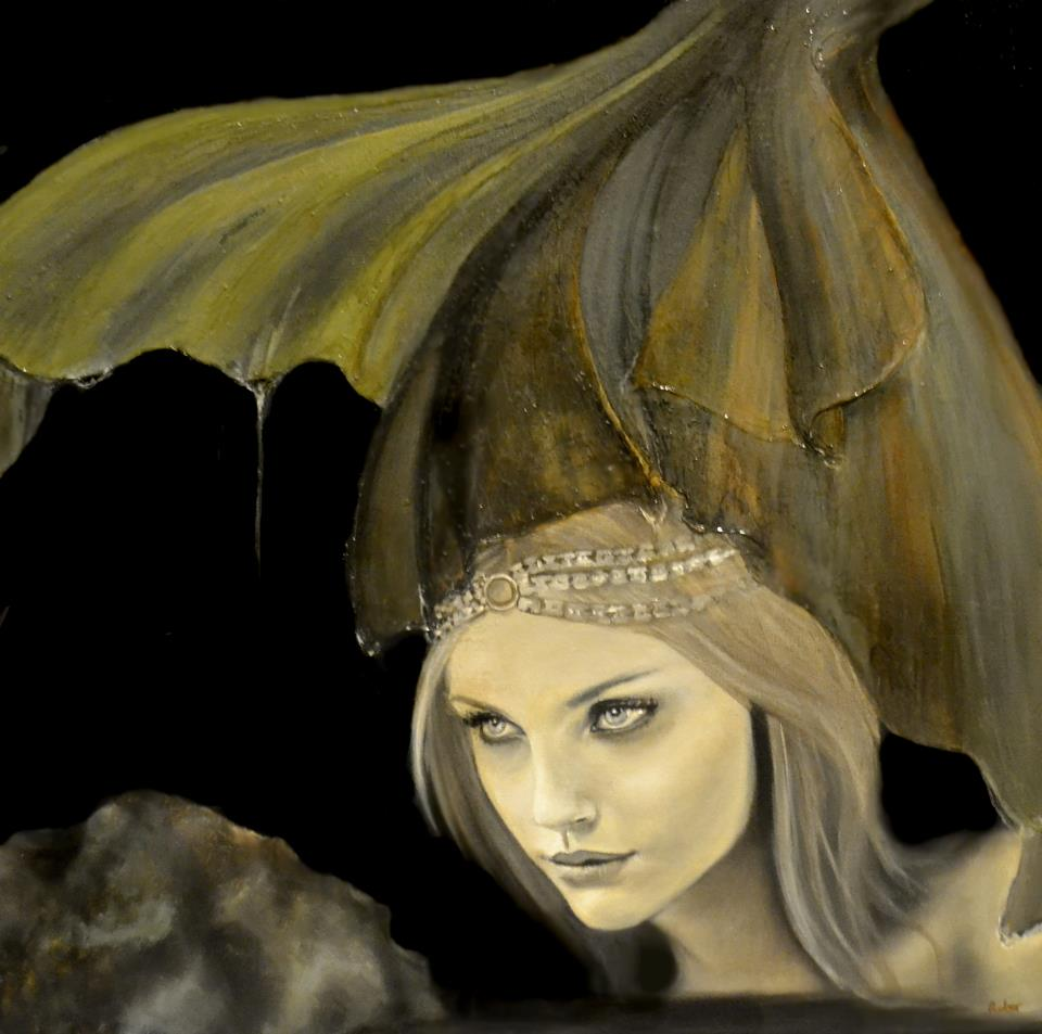 Triteia, daughter of Triton.jpg
