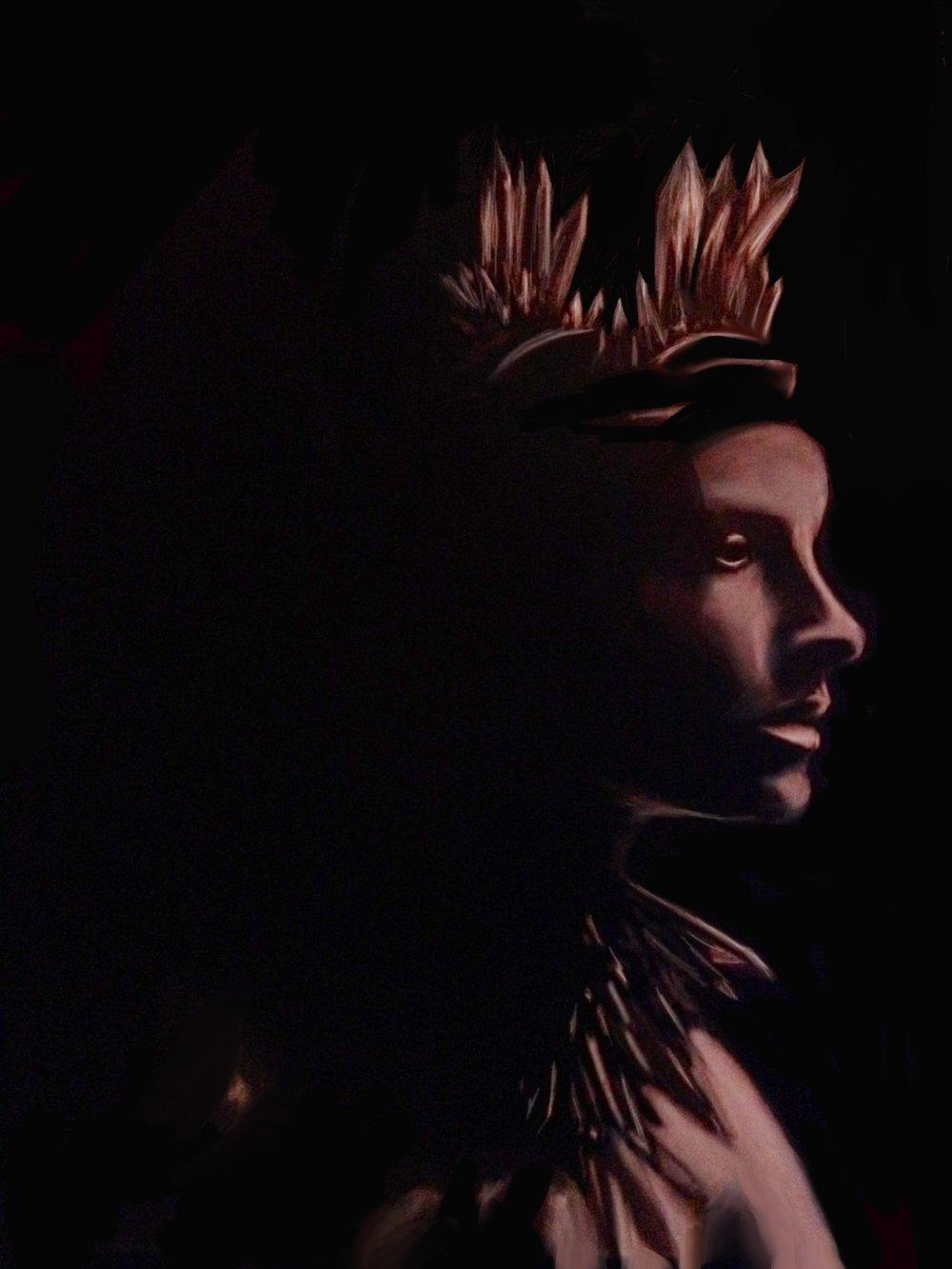 Goddess Hel.JPG