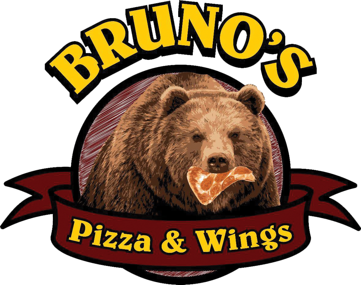 Bruno's Pizza and Wings