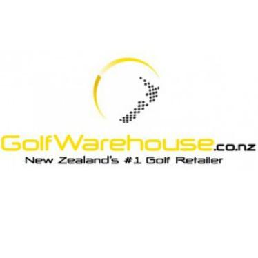golfware house.jpg