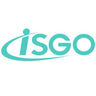 ISGO.jpg