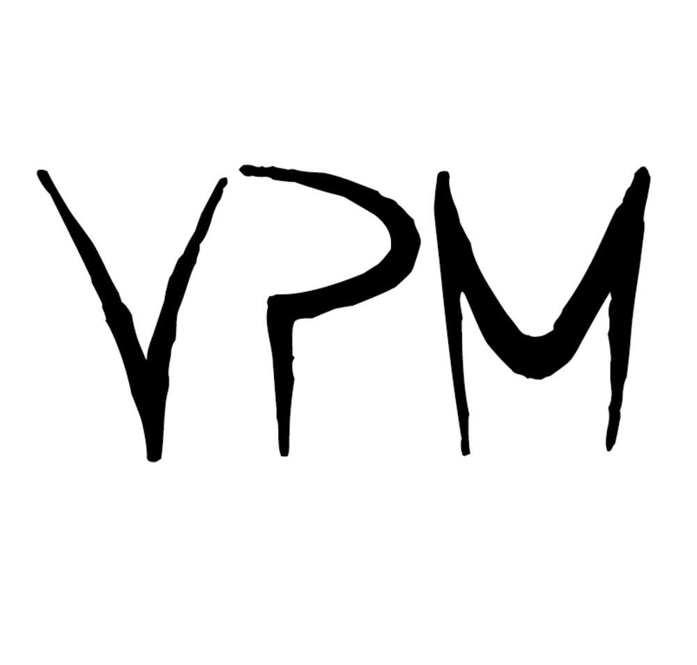 VPM Graphic Design