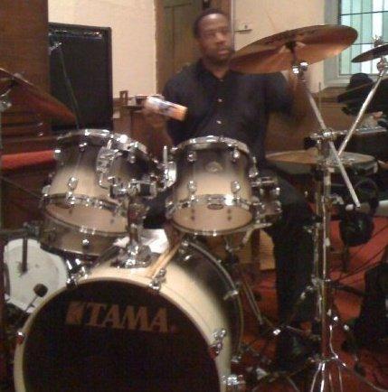 dave Drums 2.jpg