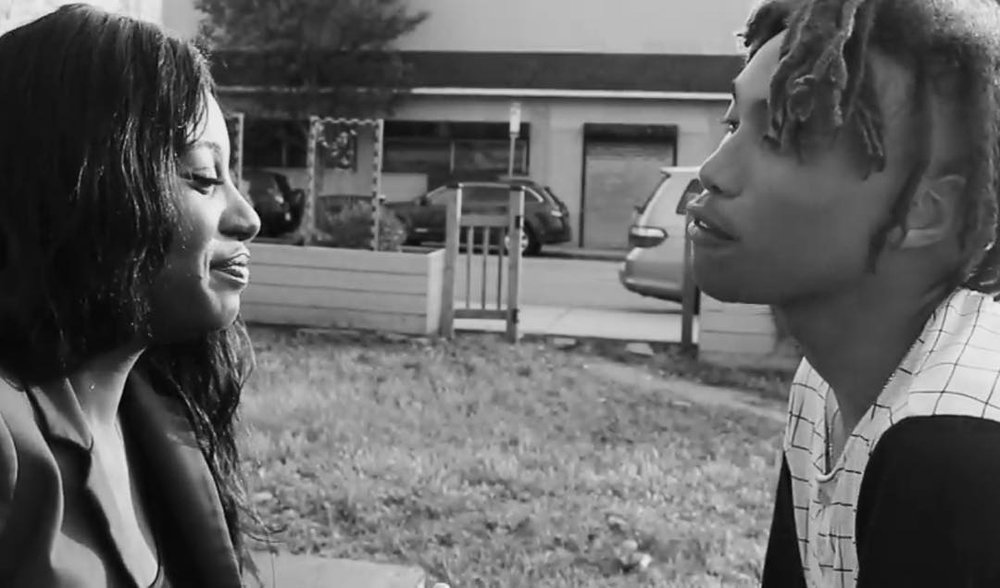 """It's True,"" music video Starring Bryanna Brown and Seth Hill COMING SOON!!!!"