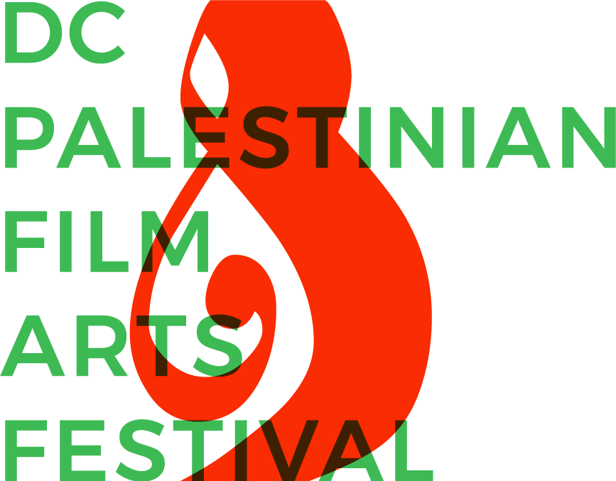 - Celebrate the seventh year of the DCPFAF uplifting Palestinian artists and showcasing their work to DC audiences at a reception featuring DJ Fatin, special from New York!