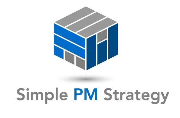 Simple PM Strategy