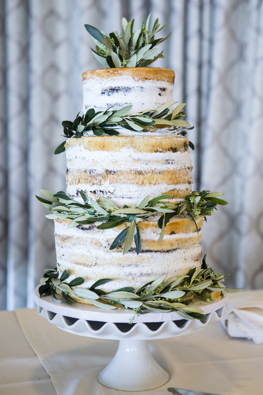 wedding-cake-trends.jpeg