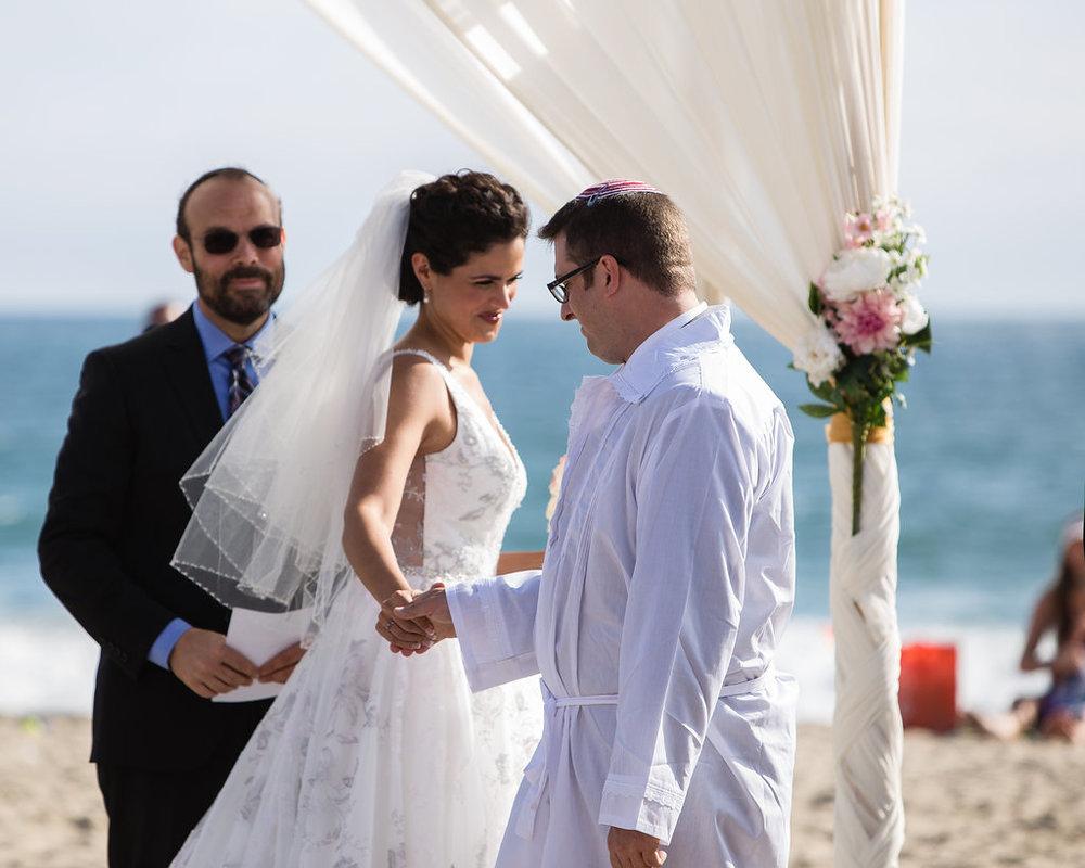 los-angeles-beach-wedding.jpeg