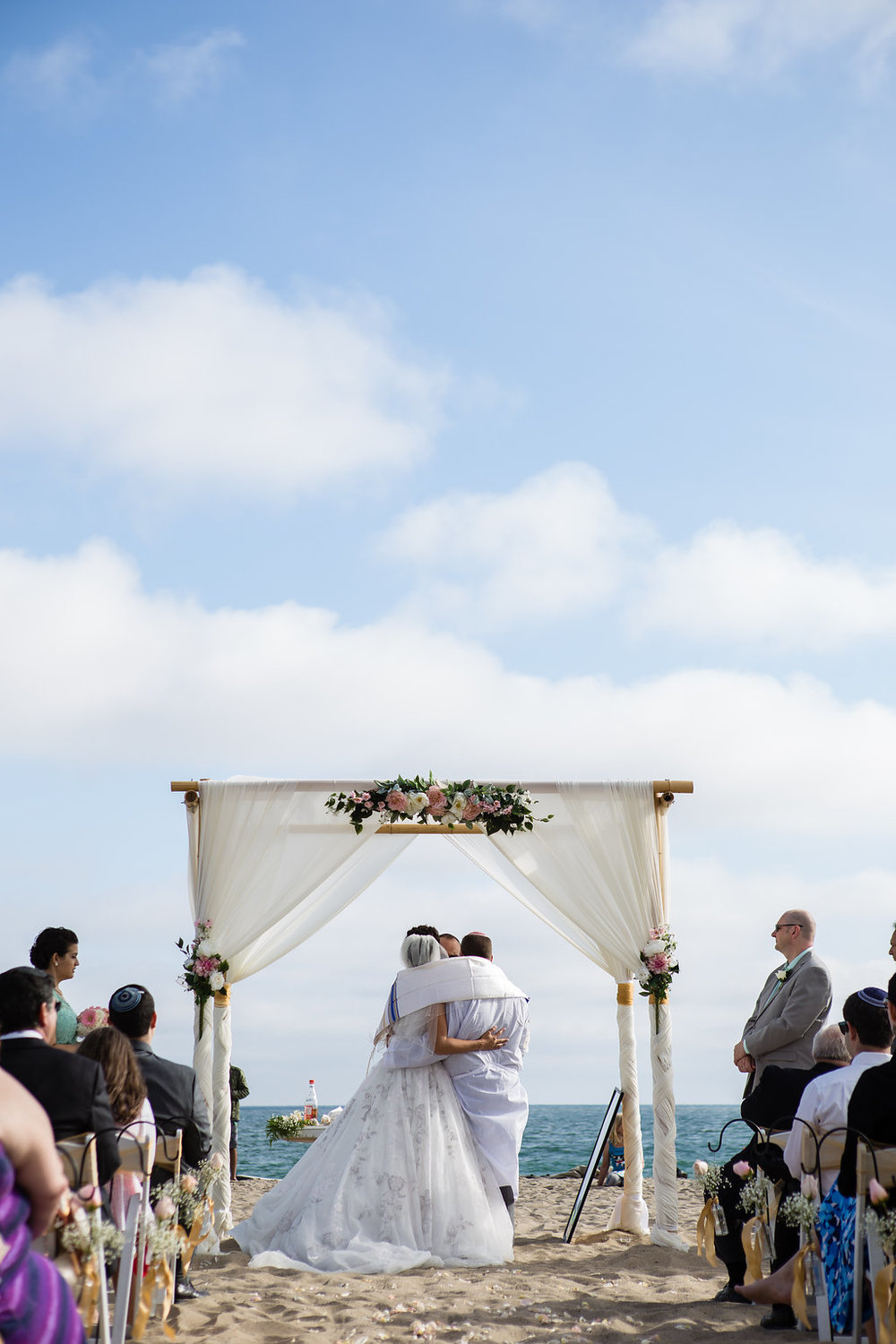 los-angeles-beach-wedding.jpeg
