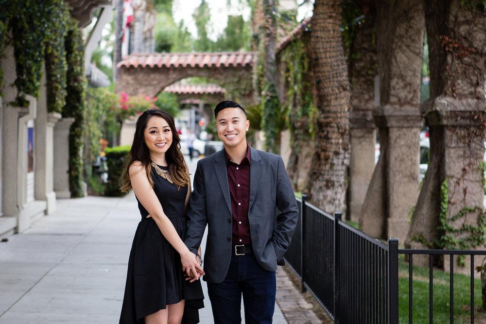 downtown-engagement-photo.jpeg