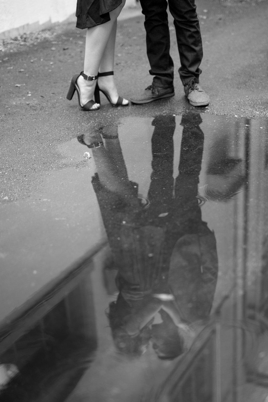 puddle-reflection-photo.jpeg