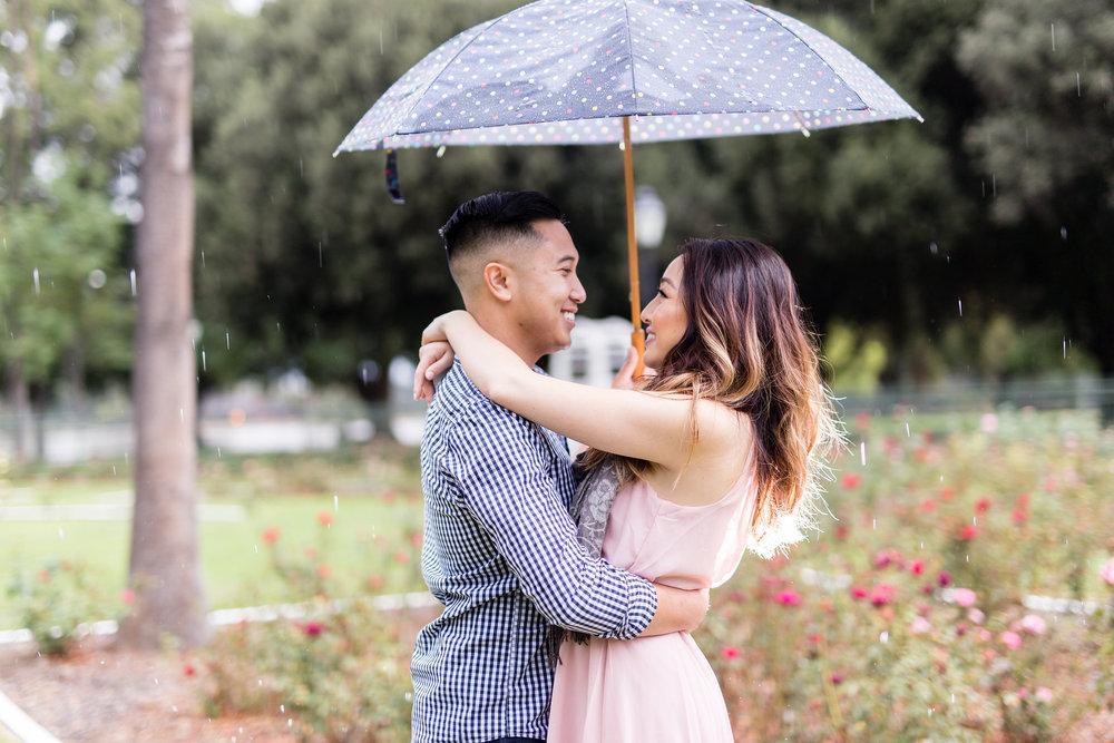 engagement-photo-rain-umbrella.jpeg