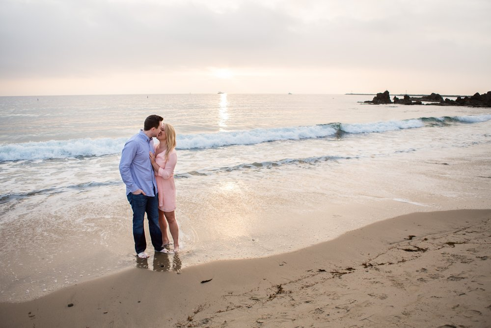 beach-engagement-sunset.jpeg