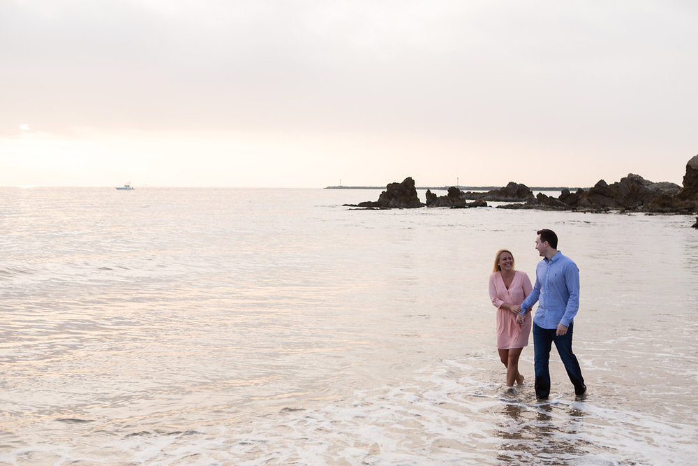 corona-del-mar-sunset-beach-engagement.jpeg
