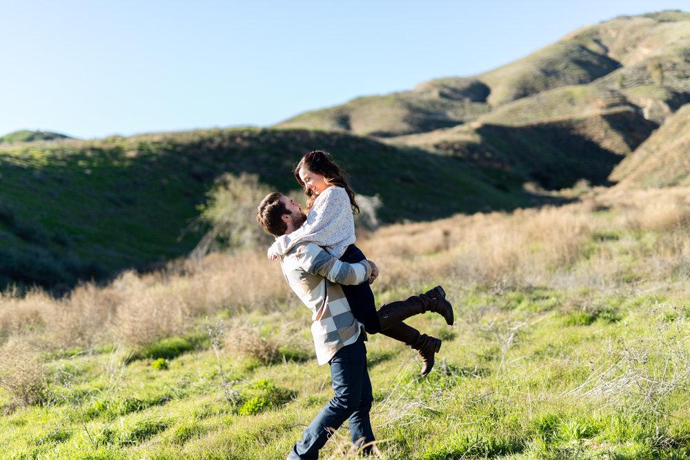 outdoor-engagement-photos.jpeg