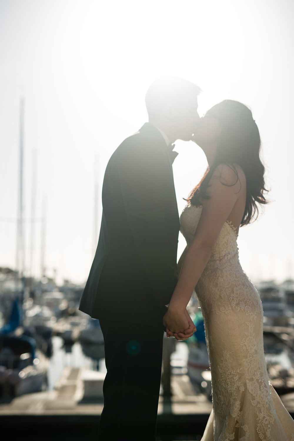 marina-village-san-diego-wedding.jpeg