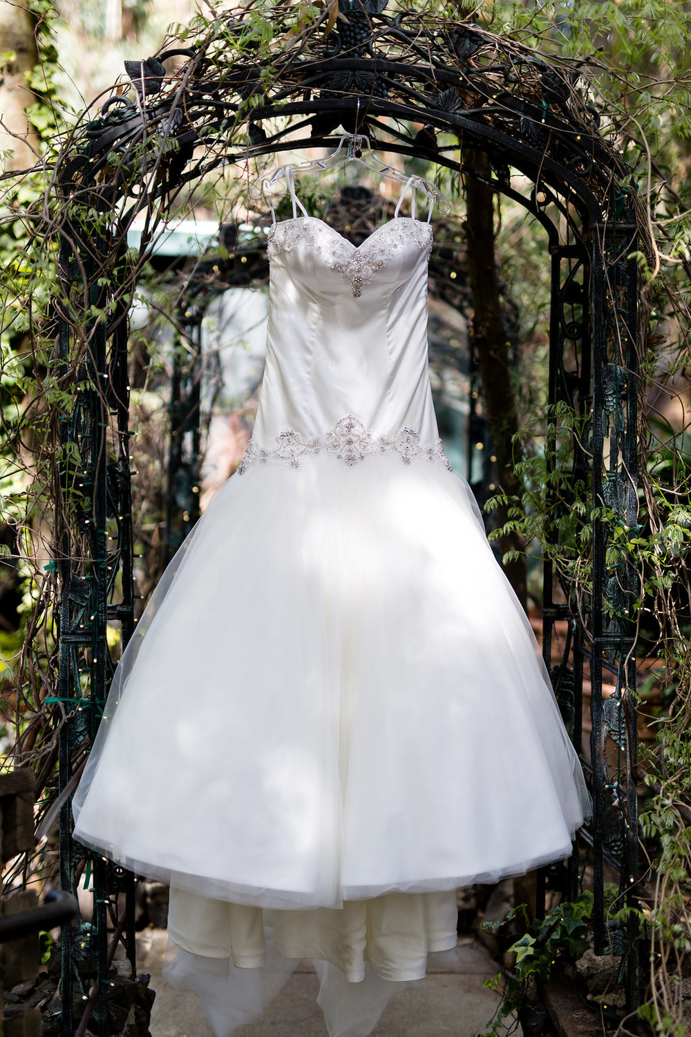 calamigos-ranch-wedding-dress.jpeg