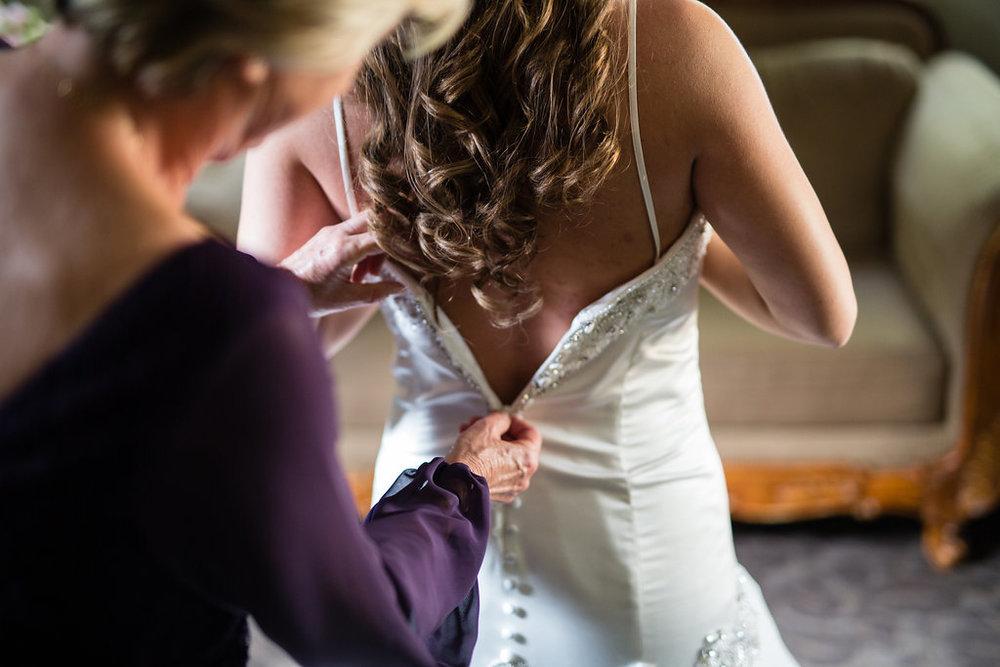 calamigos-ranch-wedding-bride.jpeg