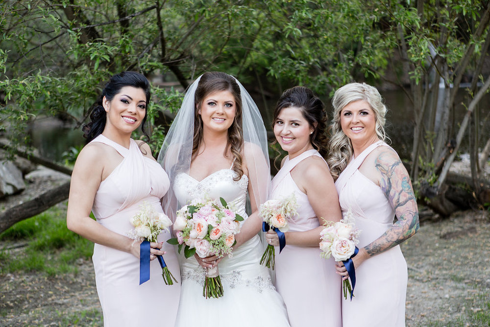 calamigos-ranch-wedding-bridesmaids.jpeg