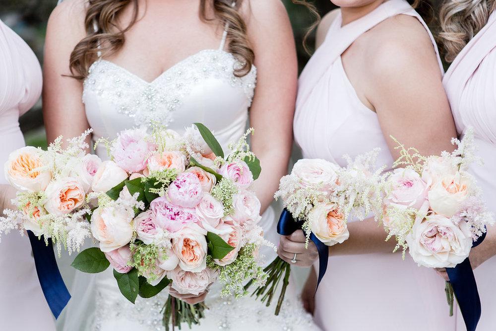calamigos-ranch-wedding-bouquet.jpeg